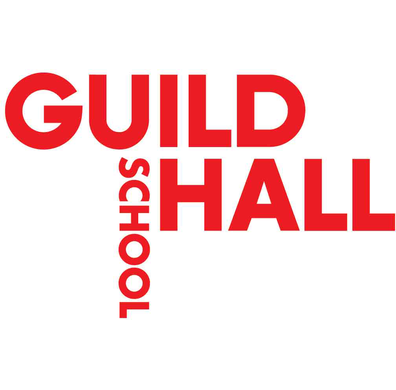 Guildhall School of Music logo