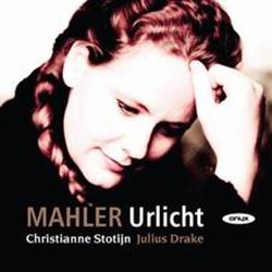 Mahler Urlicht